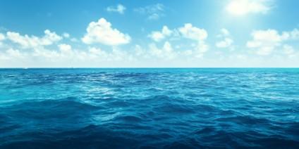 OCEANS-628x314