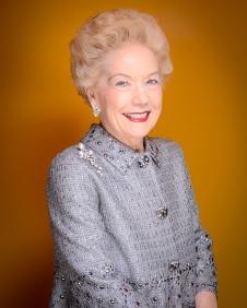 Susan Alberti AC