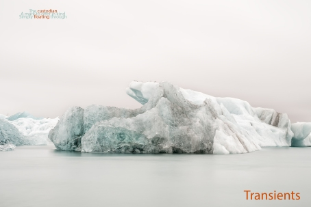 TransientsACv4