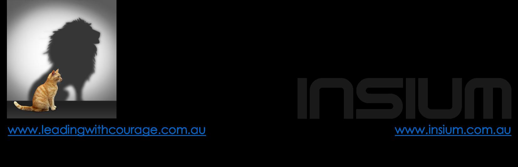 insium logo_interviews_blogs