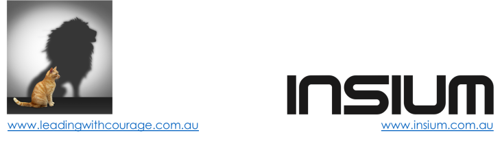 insium logo_interviews_blogs