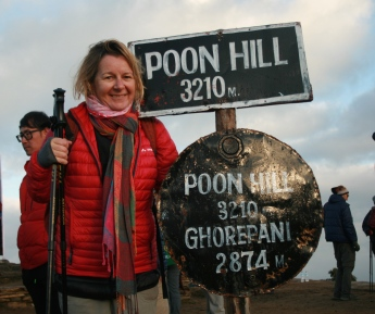 deborah fleming_poon hill