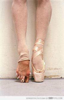 Gisele_ballerina-feet-ballet-feet