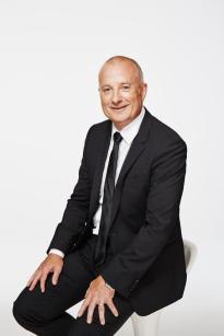 Peter Charlton 2017b