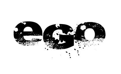 black-ego-logo
