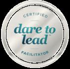 DTL-Seal-Certified-Facilitator-silver