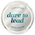 DTL-Seal-Certified-Facilitator-silver