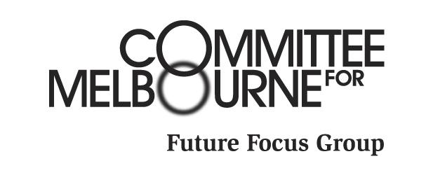 CoM Future Focus Group