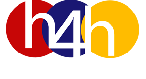 logo-white-img-2586963-20200506111341
