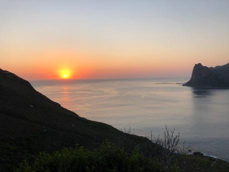 IMG_HoutBay sunset