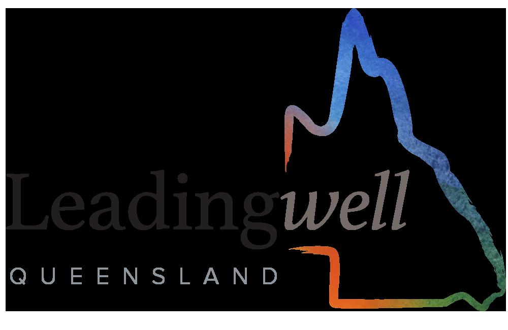 LeadingWellQLD_logo_FA-big