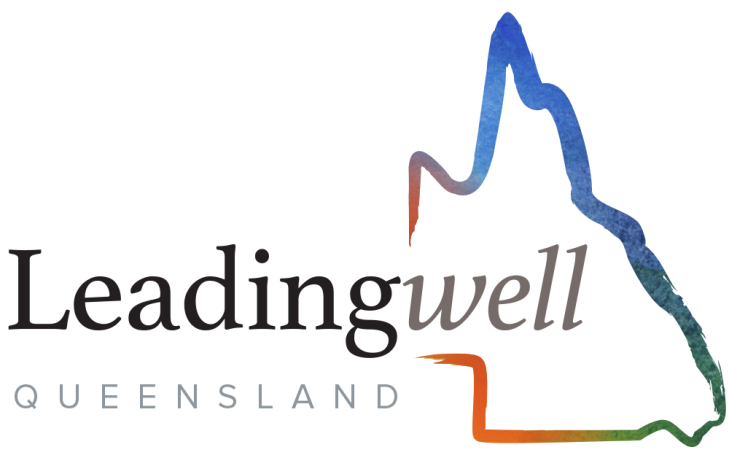 LeadingWellQLD_logo_FA-big