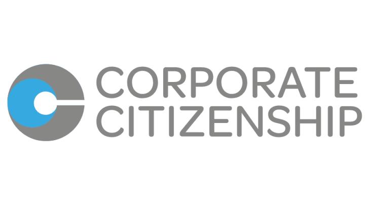 corporate-citizenship-logo-vector